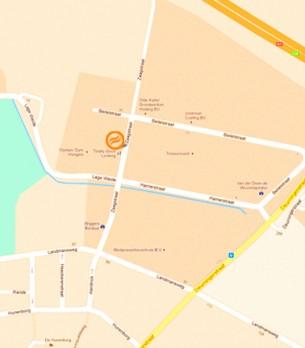 Studio Haar & Zo Zaagstraat 13 7556 MX Hengelo Ov 074 278 0700  info@studiohaarenzo.nl